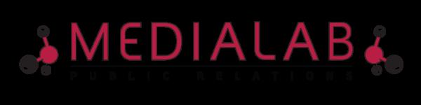 Medialab Public Relations