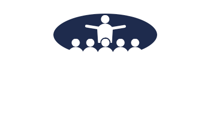 Live & Visual Events, Conventions Trade Shows, Pop Ups